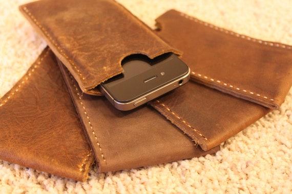 Кожаные сумки: купить сумку из натуральной кожи в Москве и