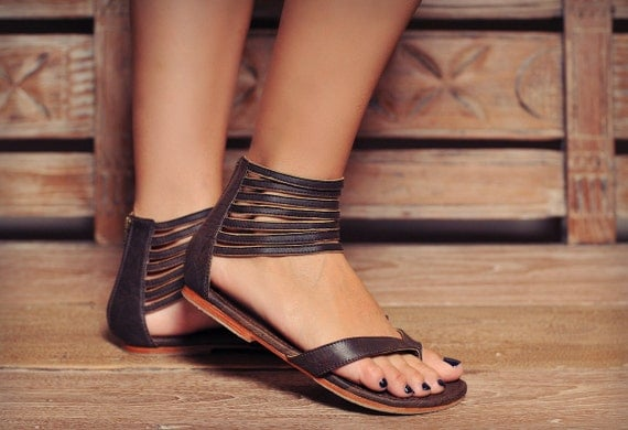 Find Flat Sandal. Shop every store on the internet via