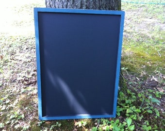 Chalkboard  - Wedding Decoration - FREE SHIPPING - Chalk Board Sign - Wedding Chalk Board - Chak Board