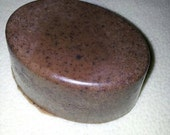 Cocoa & Shea butter shampoo and body bar EXTREMELY MOISTURISING