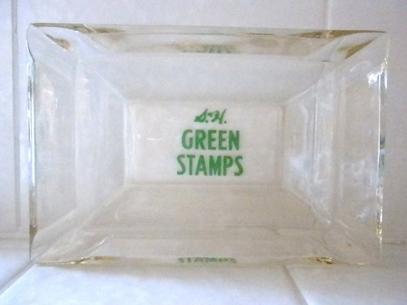 How to Redeem SH Green Stamps forecasting