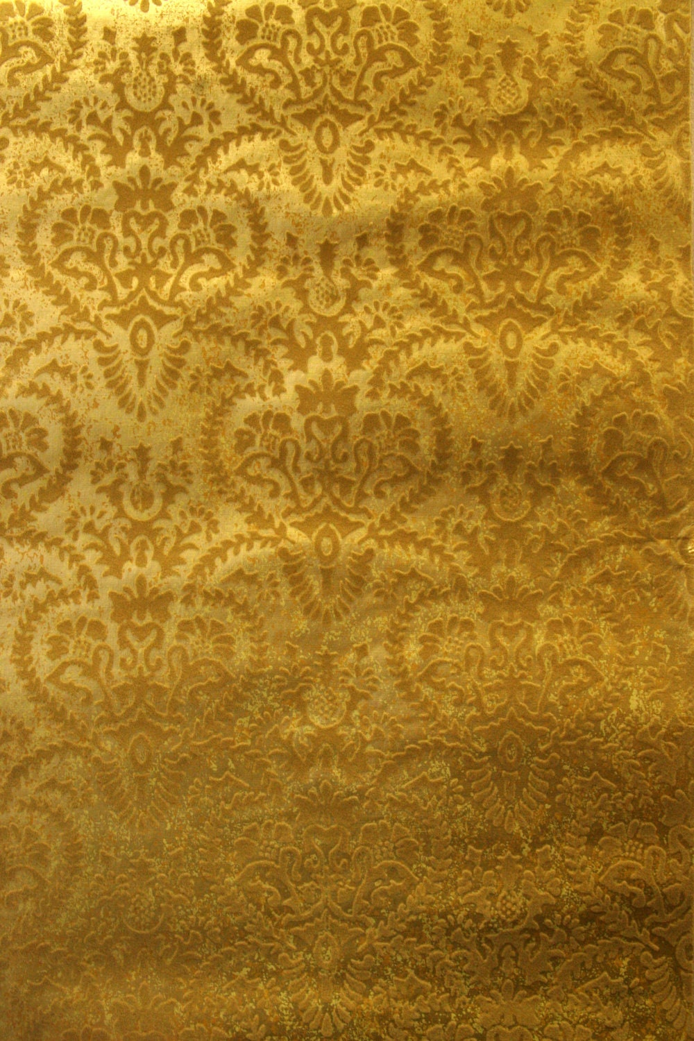 Vintage Wallpaper 1960's Gold Metallic Flocked Hollywood. Acadia White. Rustic Wood Shelves. Tongue And Groove Walls. Interior Decorators Near Me. Grandscapes. Quality Homes. Side By Side Oven. Wrought Iron Arbor