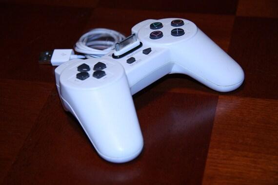 Sony Playstation iPhone dock
