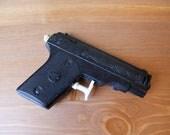 Vintage Water Pistol - Water Gun
