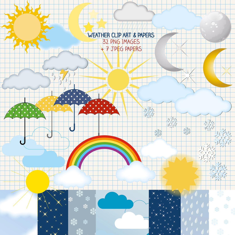 Scrapbook ideas rainbow -  Zoom