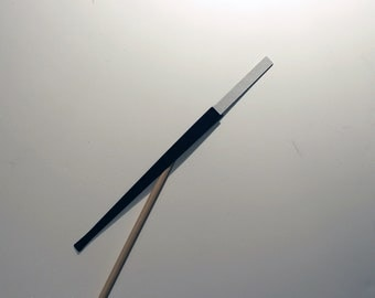 Long Cigarette Holder Photo Booth Prop