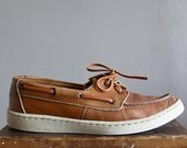 sperry top-siders mens size 9