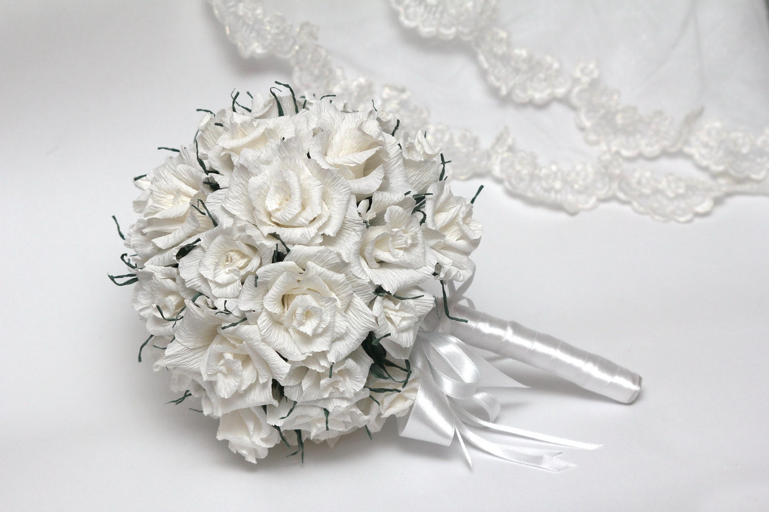 Wedding Bouquet Bridal Bouquet Wedding Wedding Flower