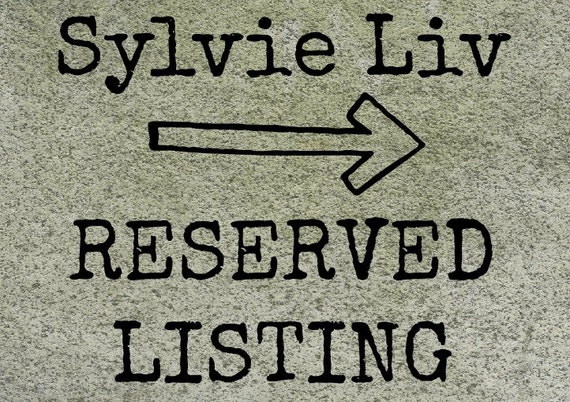 RESERVED FOR JESSICA Brown and Oatmeal Tan Felt Flower on Cork Wall Hanging Decoration