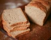 Gluten-free Bread Flour