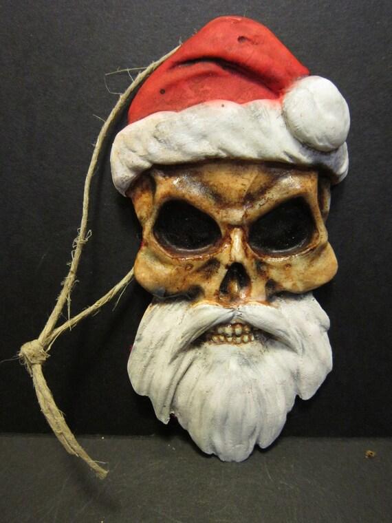 Nightmare Before Christmas Throw Blanket