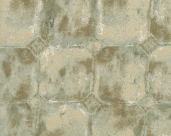 Bella Verona Collection by Wing and a Prayer for Timeless Treasures c8581 Stone 1 yard