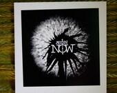 Aeon Now EP