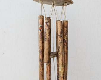 Windchimes in Newest Design - 403 SALE