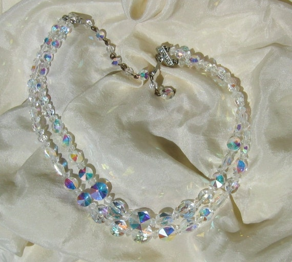 vintage star necklace eBay