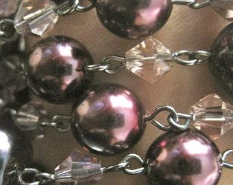 18 INCH Rosary BEAD LINKAGE