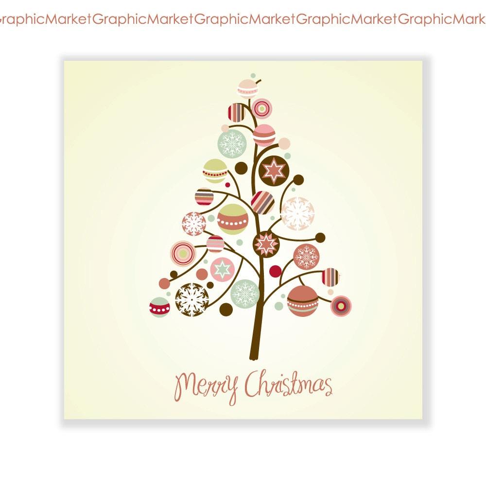 free clip art christmas cards - photo #38