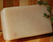 Sheep Soap, Lanolin and Mutton Tallow Soap