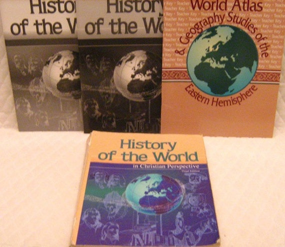 grade 7 geography textbook pdf