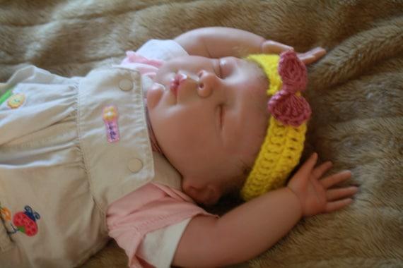 Reborn Baby Cloee