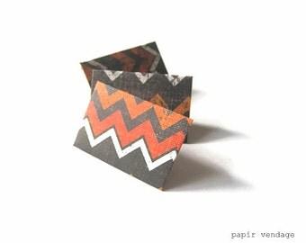 Mini Envelopes, Mini Halloween Envelopes, Tiny Halloween Envelopes Halloween favors, Halloween Paper Envelopes, Halloween Paper Envelopes,