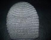 Brian's Hat