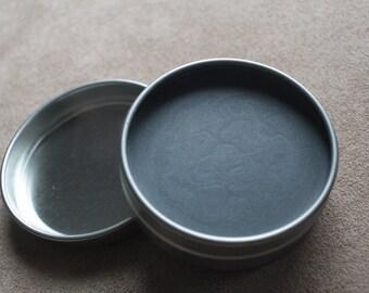 Black Drawing Salve-1/2 oz