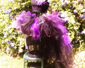 Adult tutu, sexy  costume, adult tutu dress, sexy adult costume, adult halloween costume