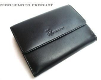 Women wallet for working women