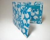 Duck Tape Wallet Duct Tape Bi Fold Billfold, Custom