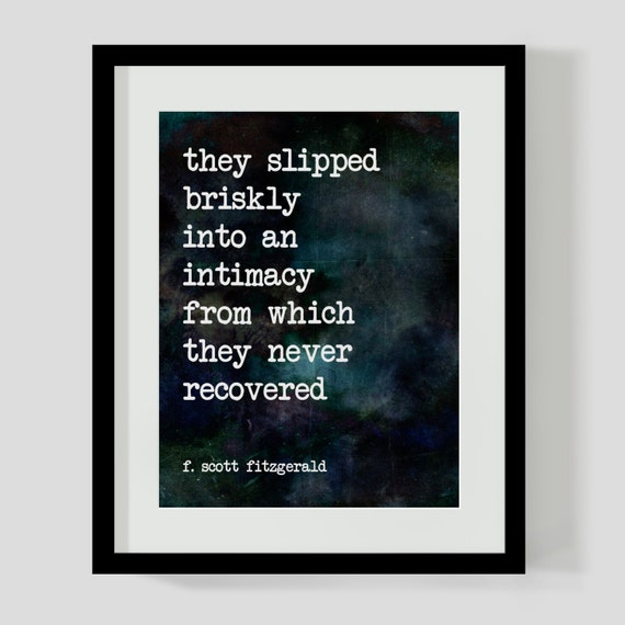 Famous Quotes For Wall Art : Unavailable listing on etsy