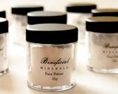 FACE PRIMER Powder Foundation Primer Mineral Makeup