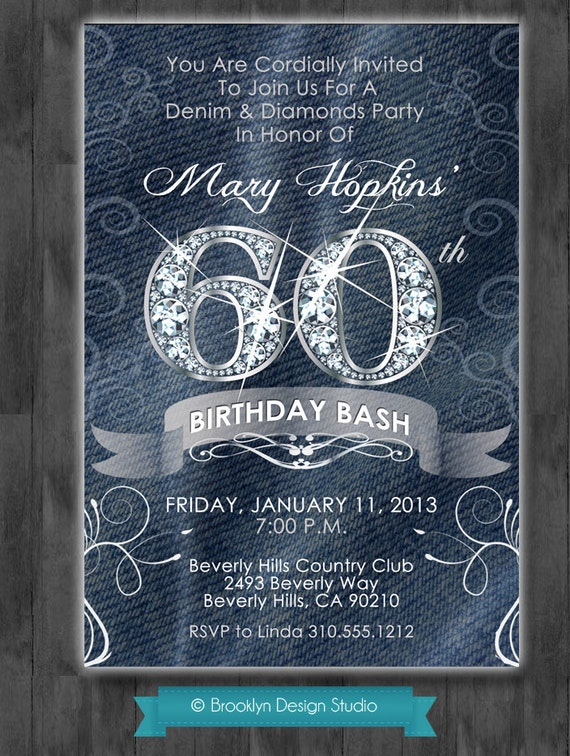 Etsy Wedding Invitation Template is amazing invitations template
