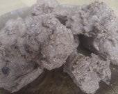 Spanish Inquisition Cookies
