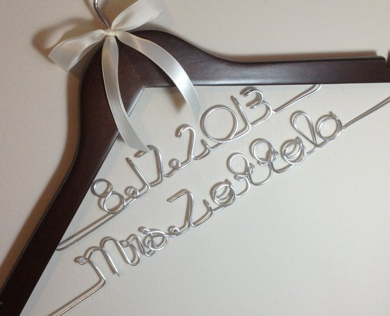 Personalised Wedding Gifts Quick Delivery : Fast shipping & turn over time. Personalized by WeddingsbyJay