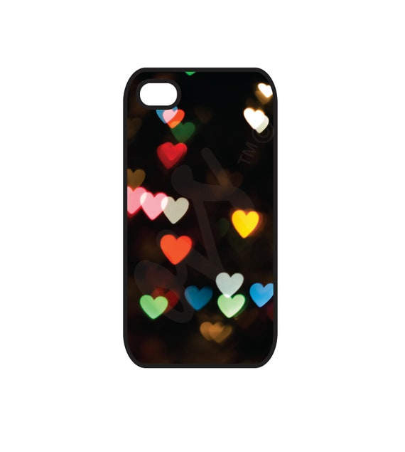 https://www.etsy.com/listing/116359277/iphone-4-case-iphone-4s-case-heart
