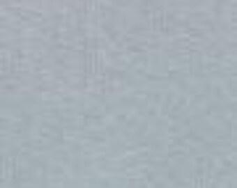 Bella Solids, Steel Gray, 9900 184