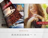 Convert your catalogue into a virtual flipbook - Package 1 (3 flipbooks for 1 year)