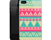 iphone 4s case iphone 4 case - Tribal