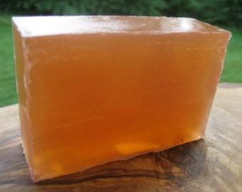 Mayan Gold Soap Bar