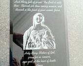 Custom Engraving for Brawlins29