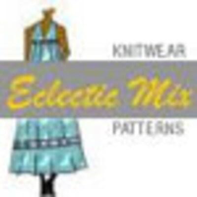 Eclecticmixxx