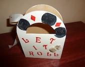 Gift Box Any Occasion Casino