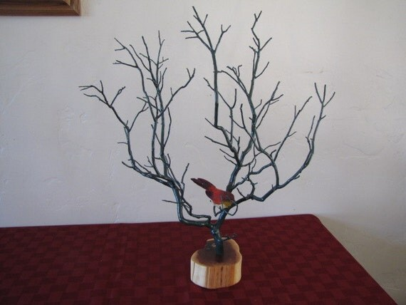 Manzanita Decorative/ Display Tree