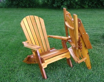 adirondack chair plans uk