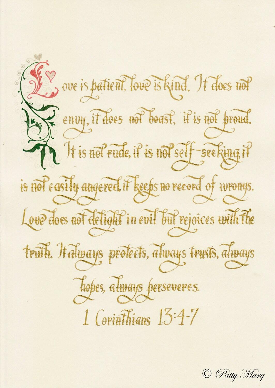 Anniversary bible quotes quotesgram