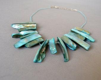 beach jewelrynecklace