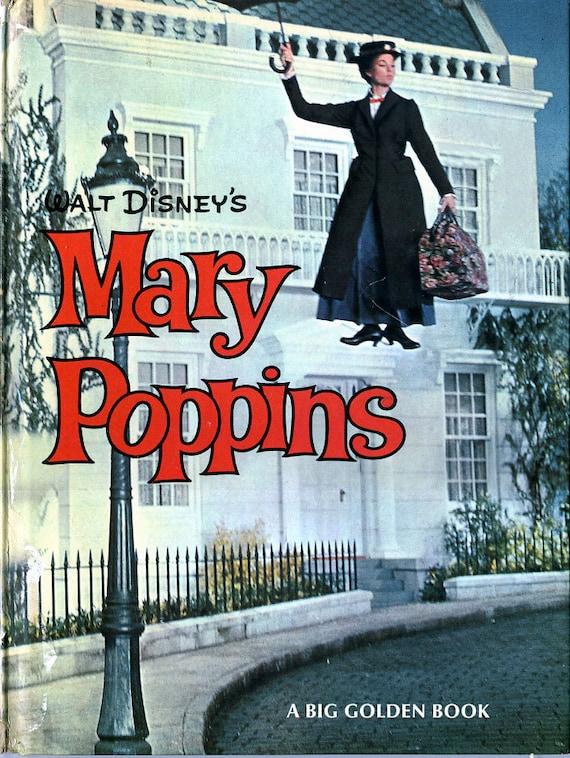 Gartenstecker Mary Poppins Rost Gartendeko Edelrost rostiger Beetstecker 118cm