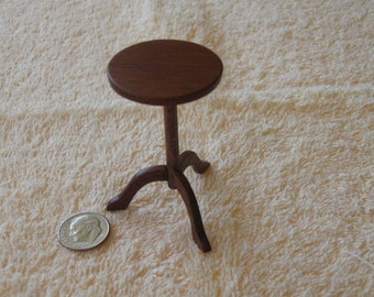 Miniauture Shaker table