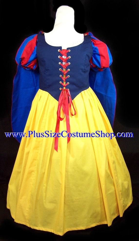 plus size halloween costumes 5x